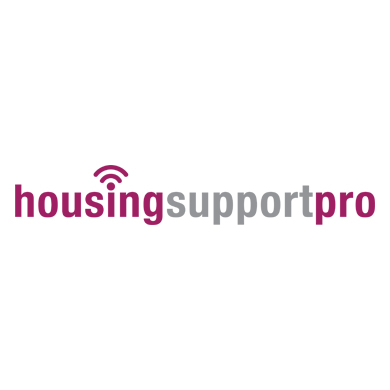 Housing Support Pro