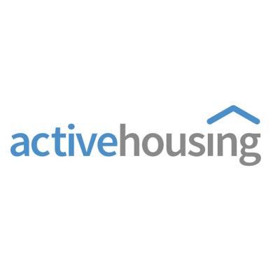 Active Housing